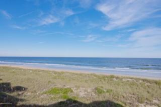 185 Sea Hammock Way, Ponte Vedra Beach, FL 32082