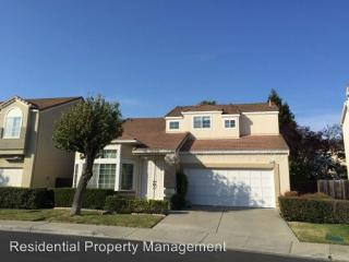 34296 Mulberry Ter, Fremont, CA 94555