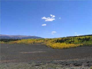 1287 Cr 24 Road, Twin Lakes CO