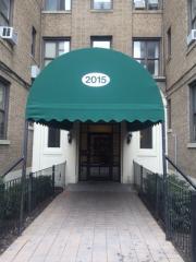 2015 Foster Ave #19A, Brooklyn, NY 11210