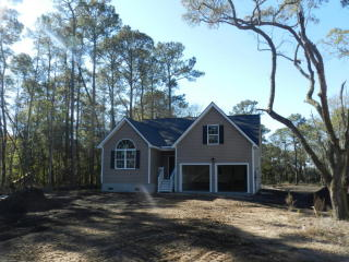3175 Edenvale Road, Johns Island SC