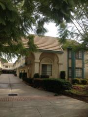 Address Not Disclosed, Monrovia, CA 91016