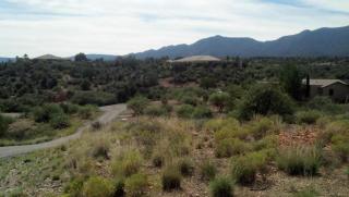 Quail Springs Rnch, Cottonwood AZ