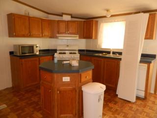 600 W 15th St #15, Pleasanton, KS 66075