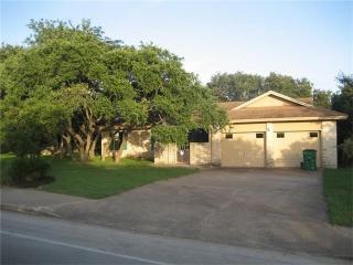 1707 Lost Creek Blvd, Austin, TX 78746