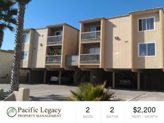 1460 Seacoast Dr, Imperial Beach, CA 91932