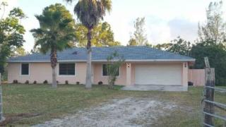 17286 43rd Road North, Loxahatchee FL