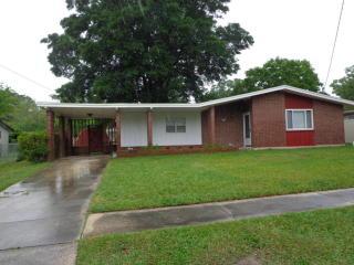 1204 Crown Dr, Jacksonville, FL 32221