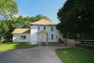 6501 Pioneer Road, Ringwood IL