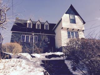 50 Elaine Terrace, Yonkers NY