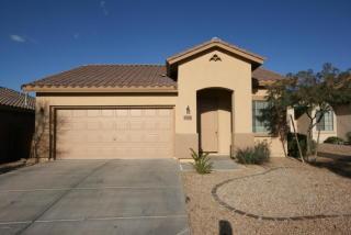 40756 N Trailhead Way, Anthem, AZ 85086