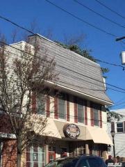 240 E Main St, Port Jefferson, NY 11777
