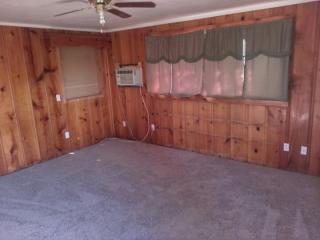 11553 E Vah Ki Inn Rd, Valley Farms, AZ 85191