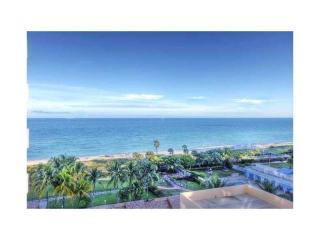 2555 Collins Ave #914, Miami Beach, FL 33140