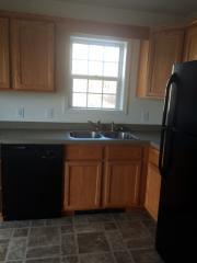 126 Groveland Ave #B, Putnam, CT 06260