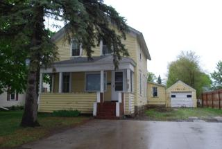 715 3rd St, Brookings, SD 57006