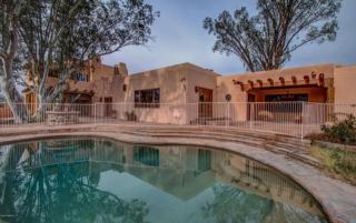 5525 North Oracle Road, Tucson AZ