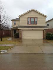 4865 Waterford Dr, Fort Worth, TX 76179
