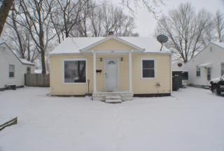 318 41st St SW, Wyoming, MI 49548