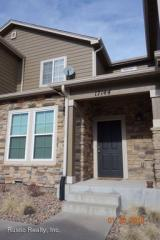 17144 Blue Mist Grv, Monument, CO 80132
