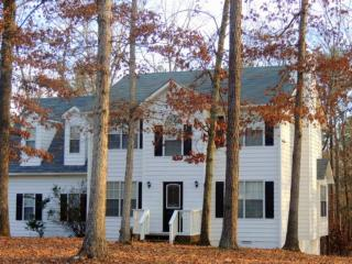 2143 Atha Woods Dr, Monroe, GA 30655