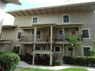 18410 Southeast Wood Haven Lane, Tequesta FL