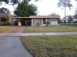 3215 N Orange Ave, Orlando, FL 32803
