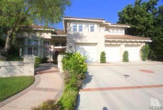 585 Chippendale Avenue, Simi Valley CA