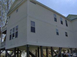 283 Fulcher Landing Rd #2, Sneads Ferry, NC 28460