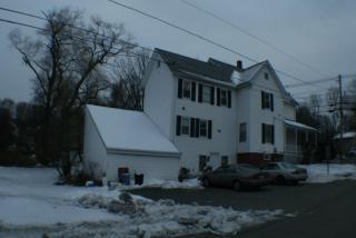 364 Boston Rd #2, Billerica, MA 01821