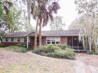 215 Forest Trl, Isle of Palms, SC 29451