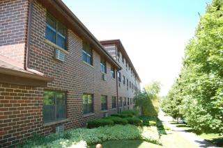919 Wisconsin Ave #101, Sheboygan, WI 53081