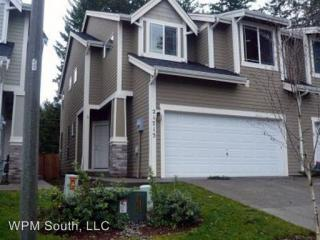 21713 104th Street Ct E, Bonney Lake, WA 98391