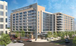 8300 Wisconsin Ave, Bethesda, MD 20814