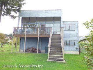 429 Whidby Ave, Port Angeles, WA 98362