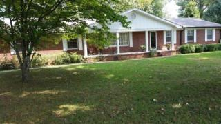 6045 County Road #200, Florence AL