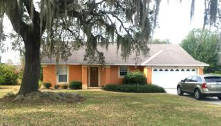 309 N Dixie Dr, Howey-in-the-Hills, FL 34737