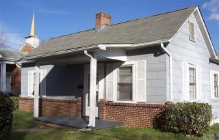 841 1st Street Southwest, Hickory NC
