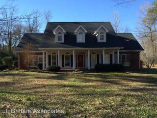 237 Huntcliff Dr, Oxford, AL 36203