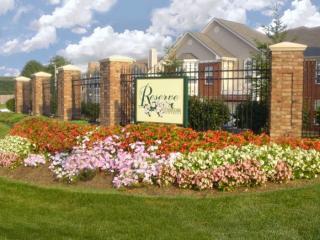 10309 Monticello Blvd, Fort Wayne, IN 46825
