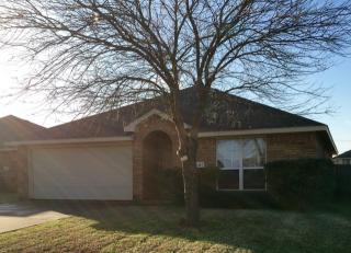 1417 Jacksons Run, Greenville, TX 75402