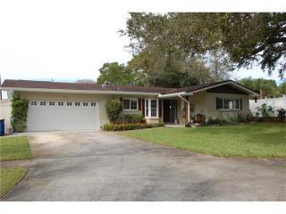 1100 Live Oak Ct, Clearwater, FL 33756