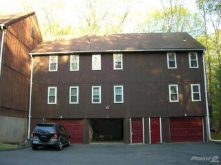 239 Old Farms Rd #15B, Avon, CT 06001