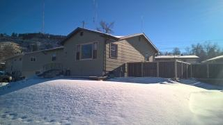 2323 Lance Street, Rapid City SD