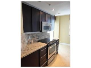 701 Brickell Key Blvd #R1S904, Miami, FL 33131