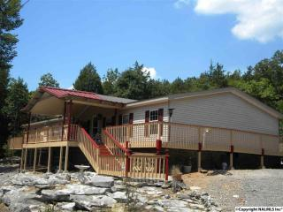 4650 Cathedral Caverns Road, Woodville AL