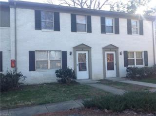 1931 Vantage Point Pl, Greensboro, NC 27407