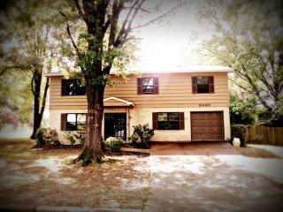 3435 Gatewood Dr, Memphis, TN 38134