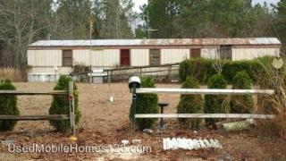 1296 Charles Town Rd, Leesville, SC 29070