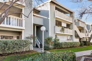 3501 Birchwood Terrace #313, Fremont CA
